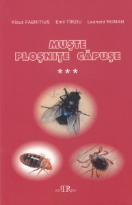 rsz_foto_muste-plosnite-capuse1